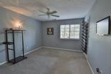 8720 Yardley Court - Photo 22