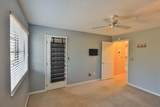 8720 Yardley Court - Photo 23