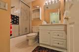 8720 Yardley Court - Photo 24