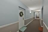 8720 Yardley Court - Photo 4