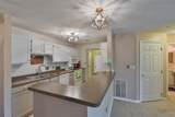 8720 Yardley Court - Photo 5
