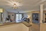 8720 Yardley Court - Photo 9