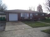 2346 Winton Avenue - Photo 1