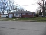 2346 Winton Avenue - Photo 8
