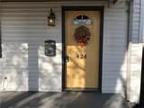 424 Walnut Street - Photo 1