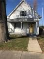 424 Walnut Street - Photo 2
