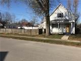 424 Walnut Street - Photo 3