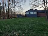 12933 Waters Edge Drive - Photo 22