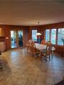 12933 Waters Edge Drive - Photo 25