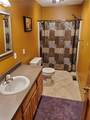 12933 Waters Edge Drive - Photo 32