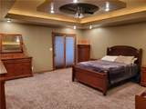 12933 Waters Edge Drive - Photo 9