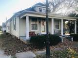 205 Sycamore Street - Photo 1