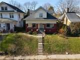3844 Graceland Avenue - Photo 1