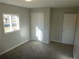 6645 Red Day Road - Photo 10
