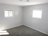 6645 Red Day Road - Photo 11