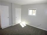 6645 Red Day Road - Photo 12