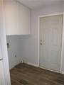 6645 Red Day Road - Photo 14