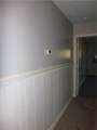 6645 Red Day Road - Photo 15