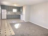 6645 Red Day Road - Photo 16