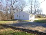 6645 Red Day Road - Photo 17