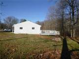 6645 Red Day Road - Photo 18