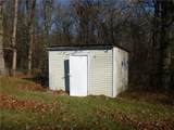 6645 Red Day Road - Photo 19
