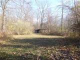 6645 Red Day Road - Photo 20