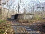 6645 Red Day Road - Photo 21
