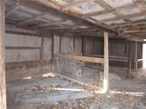 6645 Red Day Road - Photo 22