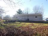 6645 Red Day Road - Photo 24