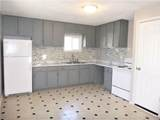 6645 Red Day Road - Photo 4