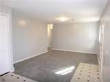6645 Red Day Road - Photo 5