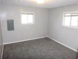 6645 Red Day Road - Photo 6