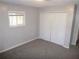 6645 Red Day Road - Photo 7