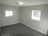 6645 Red Day Road - Photo 9