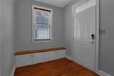 2330 Talbott Street - Photo 4