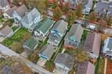 2330 Talbott Street - Photo 49