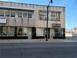 1021 Jackson Street - Photo 1