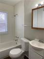 3756 Baltimore Avenue - Photo 5