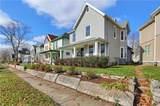 2838 Carrollton Avenue - Photo 3