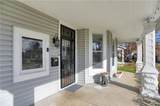 2838 Carrollton Avenue - Photo 4