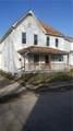 16 Iowa Street - Photo 1