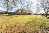 1100 Hoffer Drive - Photo 3