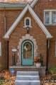 902 Arlington Avenue - Photo 4