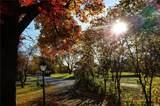 902 Arlington Avenue - Photo 46