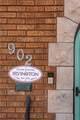 902 Arlington Avenue - Photo 5