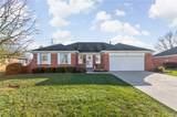 369 Vinewood Drive - Photo 1