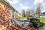 369 Vinewood Drive - Photo 16