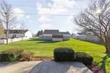 369 Vinewood Drive - Photo 18