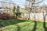 5032 Illinois Street - Photo 42